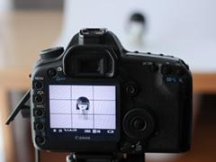 Curso online fotografía mejor para vender más
